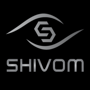 Shivom