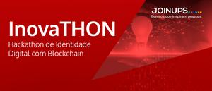 Com apoio do Ministério da Ciência e Tecnologia, o CPqD está apostando em soluções baseadas em Blockchain!