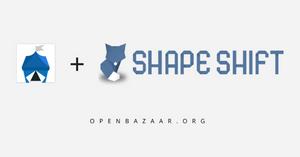 OpenBazaar: uma plataforma de compra e venda completamente descentralizada, P2P e já está funcionando!
