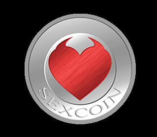 Sexcoin