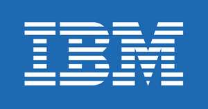 Presente em 72 países, a IBM Blockchain está revolucionando pagamentos e negócios internacionais!