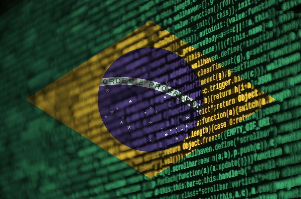 TOP 10 exchanges brasileiras: comparativo de taxas!