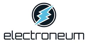 Agora você pode recarregar os créditos do seu celular Claro com tokens ETN ou ter o smartphone da Electroneum!