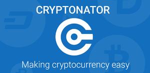 Cryptonator: uma das melhores carteiras multi moedas. Tutorial e passo a passo.