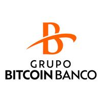 Afinal de contas: que rolo é esse com o Grupo Bitcoin Banco e suas exchanges? NegocieCoins, Tem BTC e BATexchange
