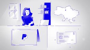 Crie sua própria empresa online dentro da União Europeia. Tutorial e passo a passo