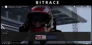 Bitrace