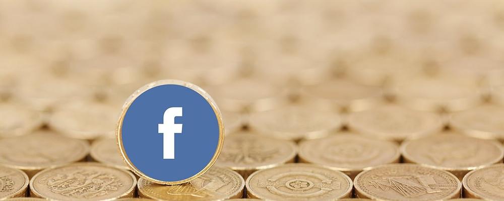 Whitepaper da criptomoeda do Facebook pode ser lançado em junho de 2019. Conheça aqui o projeto LIBRA!