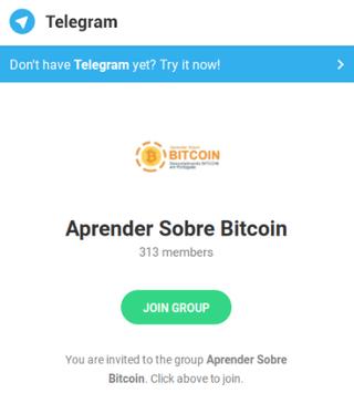 dia de bitcoin negociando on-line sistema de opções binárias casper