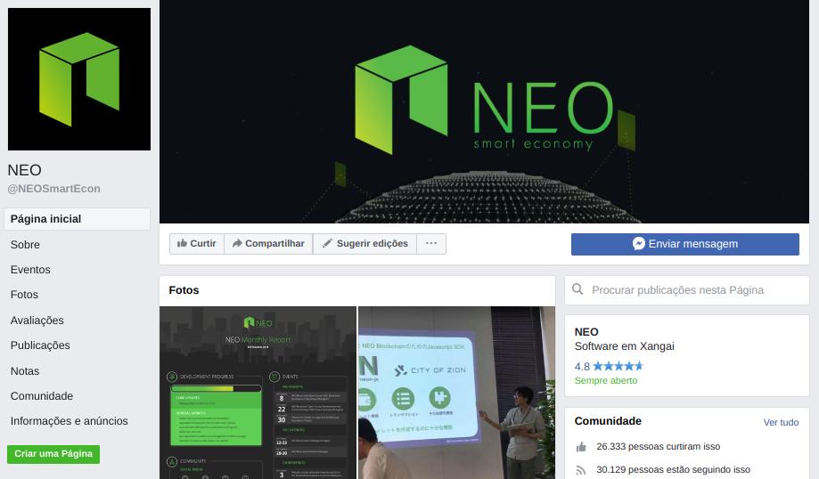 O que é NEO e como minerar NEO? Guia completo para iniciantes