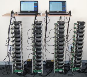 Você sabe o que é Bitcoin Halvening? O que isso tem a ver com a alta do Bitcoin?