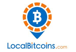 Como e onde comprar Bitcoins utilizando o Paypal