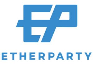Etherparty (FUEL) – o que é essa moeda e porque ela sempre aparece como oportunidade de investimento?