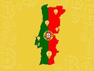Imposto de renda Portugal criptomoeda