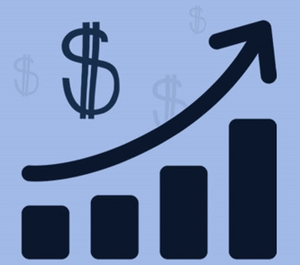 Como fazer trade sem saber analisar gráficos? Parte III
