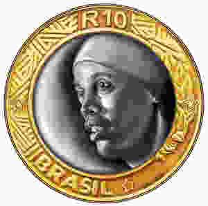 Ronaldinho Soccer Coin (RSC): Uma moeda que une Blockchain, Realidade Virtual e 3 bilhões de amantes do futebol!