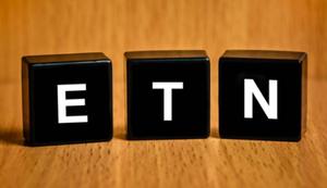 ETN Bitcoin e Ethereum DIF Markets