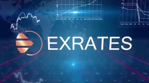 Tutorial e passo a passo para negociar suas altcoins na exchange Exrates