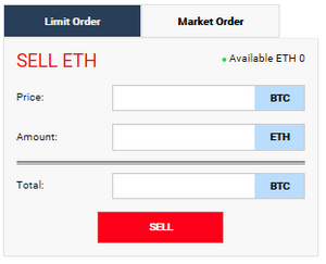 CoinHub: confira o tutorial e passo a passo de como utilizar esta Exchange