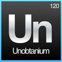 UNOBTANIUM