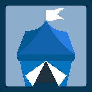 OpenBazaar: uma plataforma de compra e venda completamente descentralizada, peer-to-peer e já está funcionando!