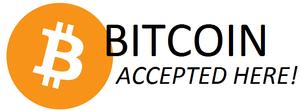 Que tal pagar seu café na Starbucks usando sua carteira de Bitcoins?