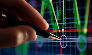 A Teoria de Dow e seus fundamentos na análise técnica para iniciantes