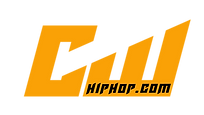 CW-hiphop-block-logo-hh-in-W-8.26.20-DON