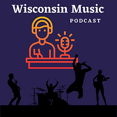 Wisconsin Music Podcast Logo.png