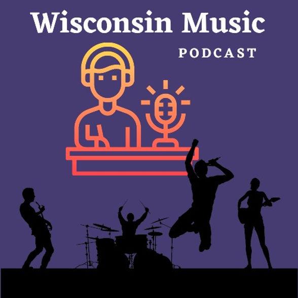 Wisconsin%20Music%20Podcast%20Logo_edite