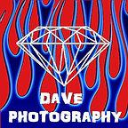 Dave.jpg