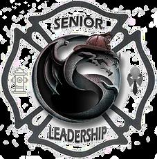 Senior-Leadership-Academy-Logo-Maltese-C