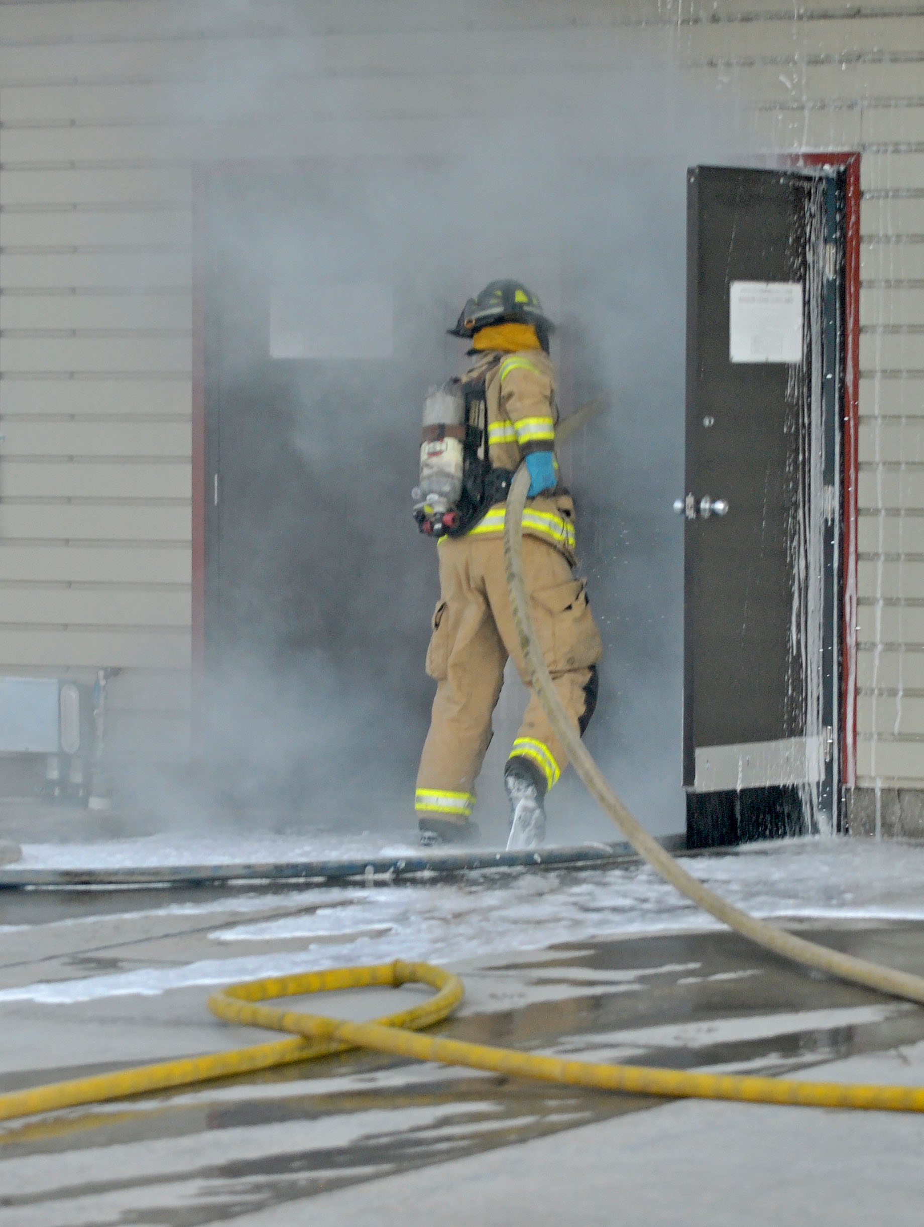 091615-Fire Fighter Training at CYRTA 04