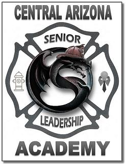 Senior-Leadership-Academy-Logo-2.png