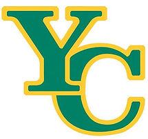 YCC.jpg