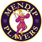 MendipPlayers_100.jpg