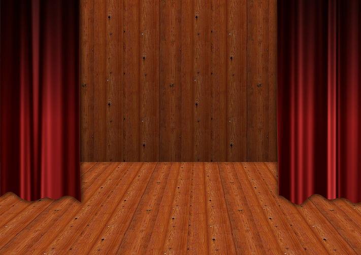 theater-399972_1920.jpg