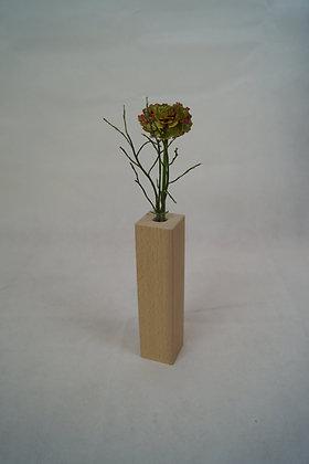 """Vase """"Jonas"""""""