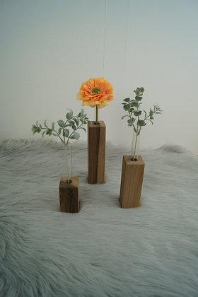 Vase Nussbaum