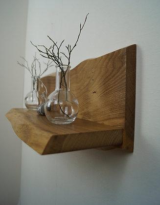 Wandboard Baumkante 2