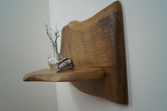 Wandboard Baumkante 1