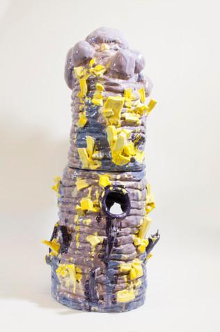 Column III.