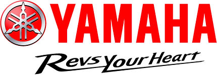 Yamaha Revs Your Heart.jpg