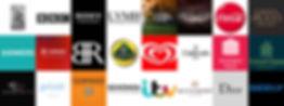 CompaniesPatch.jpg