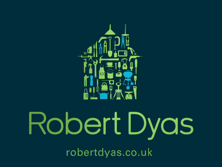 Dyas Returns to Fin for Festive Campaign