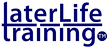 Later-Life-Training-logo.png