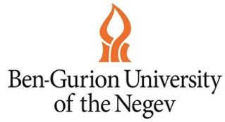 BGU logo.jpg