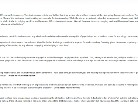 Editorial Reviews