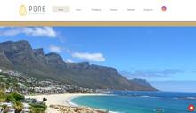 www.ponecreatives.co.za