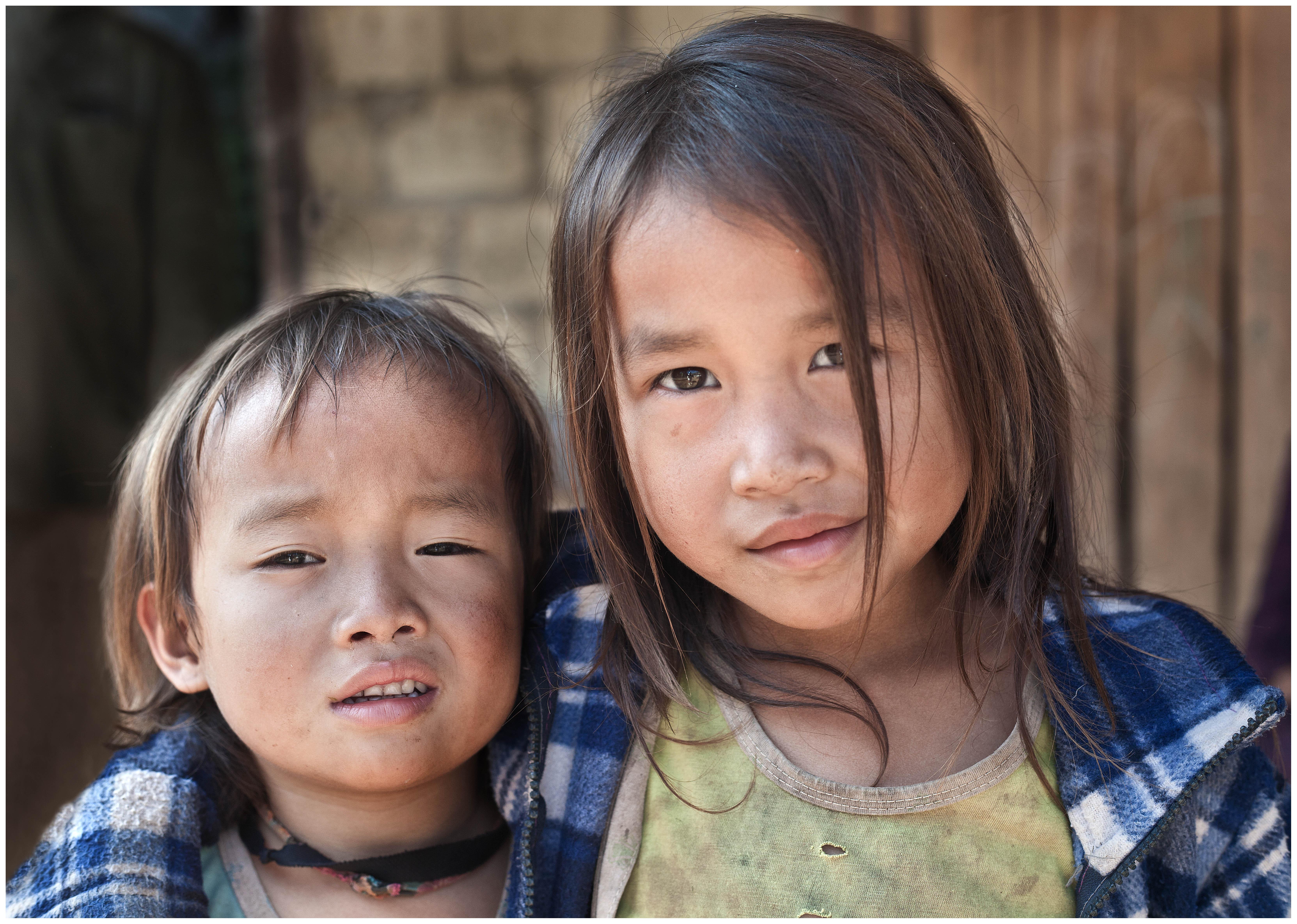 HmongAmericans